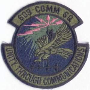 609 Comm Sq