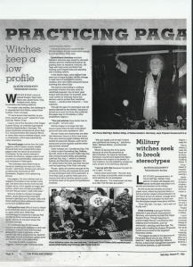 Practicing Pagans -- Stars and Stripes -- 13Oct1992 -- Page 14