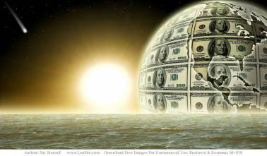 010_Dollar_Planet-1024x601