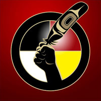 IdleNoMore_logo