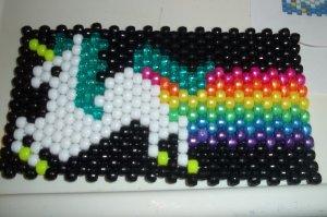 unicorn_farting_a_rainbow