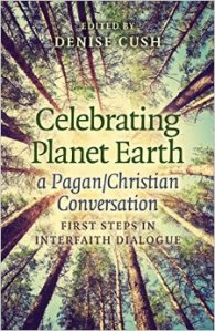 Celebrating Planet Earth