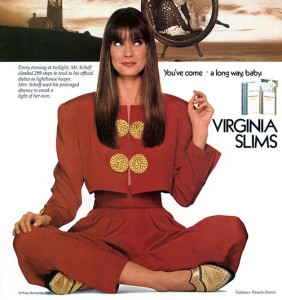 virginia_slims_01