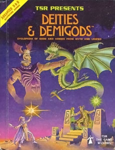 deities__demigods_front_cover_first_edition
